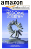 Missional-Journey-Front-Cover-kindle