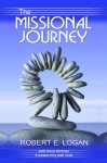 The Mis­sional Journey (Paperback)