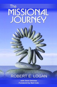 Missional-Journey-Front-Cover-198x300 (Duplicate)